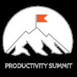 Productivity Summit