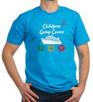 Childfree Group Cruise