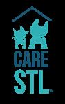 CARE STL Logo