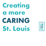 Creating a More CARING St. Louis