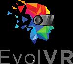 EvolVR Logo Bold