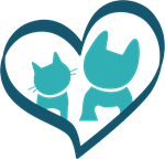 CARE Heart