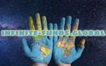 Infinite Funds Global Hands