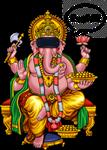EvolVR Ganesha