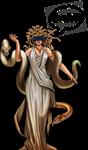 EvolVR Medusa