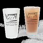 Beverage & Glassware
