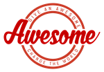 Give an Awesome