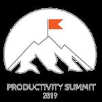 Productivity Summit - 2019
