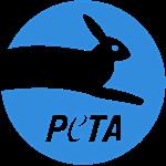 PETA Bunny