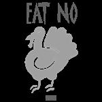 Eat No (Turkey)