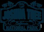 Jtree National Park - Blue