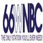 WNBC Radio 66