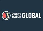 Women's March Global