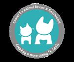 CARE Circle logo