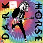 Jeff Dowder's DARK HORSE