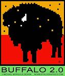 BUFFALO 2.0