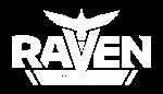 Solid White Logo