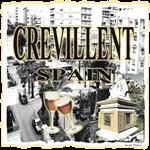 Crevillent