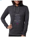"""Zero Day"" Sweatshirts"