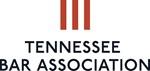 Tennessee Bar Logo Design 1