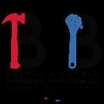 Steve Bosell - B & B Construction