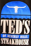 TED's of Beverly Hills