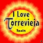 I Love Torrevieja