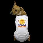 Pets & Tech