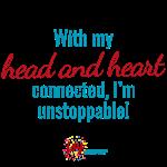 Head Heart