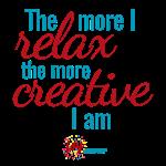 Relax Creative