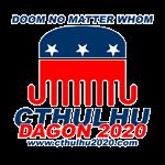 Doom No Matter Whom