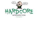 Hardcore Introspection