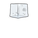 AMFES Gelatinous Cube