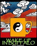 WAKE UP IN BUFFALO