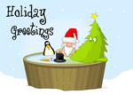 Holiday & Other Cards