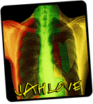 JAH LOVE 2