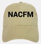 Samrobb 2020 Hats