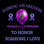 D & A Awareness