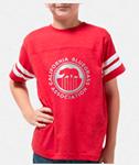 Kids Shirts and Hoodies