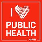 I Heart Public Health