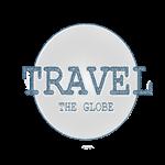 Travel The Globe