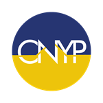 CNYP Logo