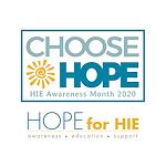 HIE Awareness Month 2020