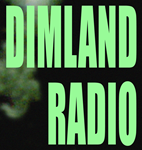 Dimland Radio