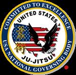 US JU-JITSU ®