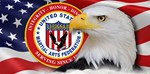 USMAF - EAGLE