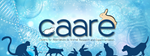 CAARE for Animals