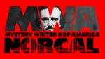 MWA NorCal logo