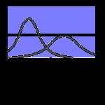 Flatten The Curve Logo