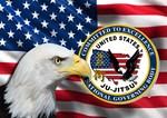 Eagle - USJJ ®